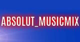 Absolut Musicmix