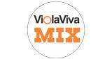 Radio Viola Viva Mix