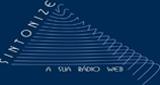 Sintonize Web Rádio