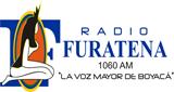 Radio Furatena