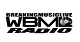 BreakingMusicLive