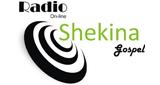 Rádio Shekiná Gospel