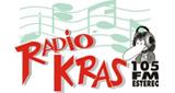 Radio Kras