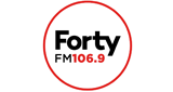 Forty FM
