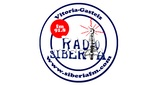 Radio Siberia FM
