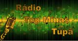 Rádio Top Minas Tupã