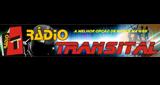Rádio Transital