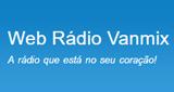 Rádio Vanmix