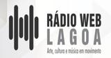 Rádio Web Lagoacred