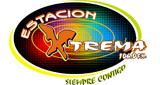 Estación Xtrema