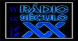 Rádio Web Século XX