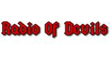 Radio Einfach Geil