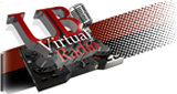 UB Virtual Radio