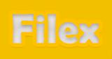 Filex FM
