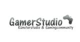GamerStudio