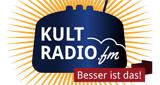 Kultradio FM