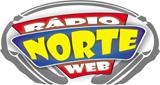 Rádio Norte Web