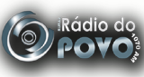 Rádio do Povo AM