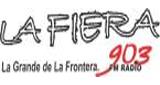 LA FIERA FM PUTUMAYO