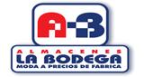 Almacenes La Bodega Radio