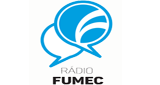 Rádio Fumec