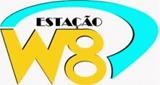 Web Rádio Estação W8