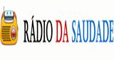 Rádio da Saudade
