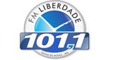 Rádio FM Liberdade