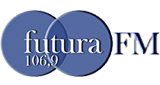 Rádio Futura FM
