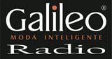 Calzado Galileo Radio