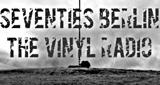 Seventies Berlin