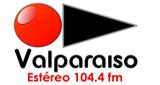 VALPARAISO ESTEREO