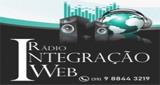 Integração Web Radio