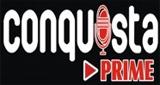Rádio Conquista Prime
