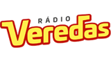 Radio 98 FM Unaí