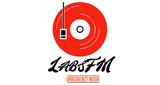 LabsFM