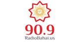 Radio Baha'i 90.9 FM – WLGI