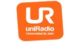Radio Uniradio