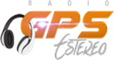 GPS ESTÉREO