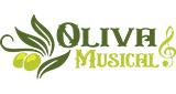 OLIVA MUSICAL