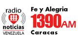 Radio Fe y Alegría