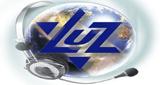 Luz 102.1 FM