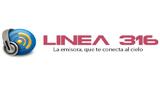 Linea 316