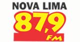 Rádio Nova Lima FM