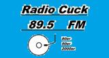 Radio Cuck