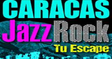 Caracas Jazz Rock