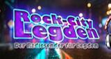 Radio Legden