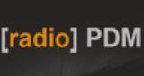 Radio PDM