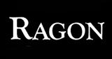 Ragon FM