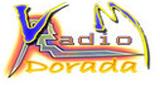 VM Radio Dorada